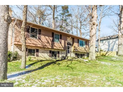 4102 CINDY LANE Montclair, VA MLS# VAPW515546