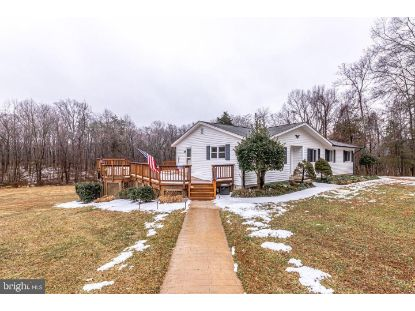 16116 LEE HIGHWAY Gainesville, VA MLS# VAPW515568