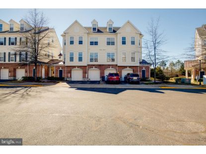 14463 MACON GROVE LANE Gainesville, VA MLS# VAPW515570