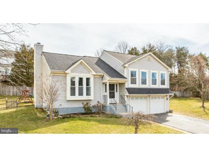 13802 TURTLE COURT Gainesville, VA MLS# VAPW515694