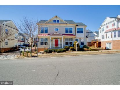 8880 SONG SPARROW DRIVE Gainesville, VA MLS# VAPW515708