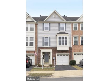 14237 LEGEND GLEN COURT Gainesville, VA MLS# VAPW515784