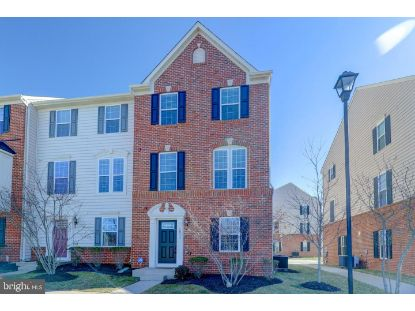 7033 TREK WAY Gainesville, VA MLS# VAPW515986