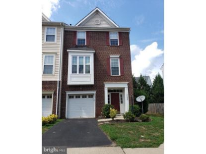 14228 LEGEND GLEN COURT Gainesville, VA MLS# VAPW516204