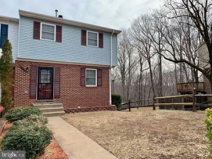 15053 CARDIN PLACE Woodbridge, VA MLS# VAPW519004