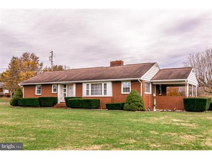 3602 EAST SIDE HIGHWAY Elkton, VA MLS# VARO100006