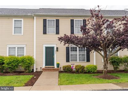 2897 TAYLOR SPRING LANE Harrisonburg, VA MLS# VARO101204