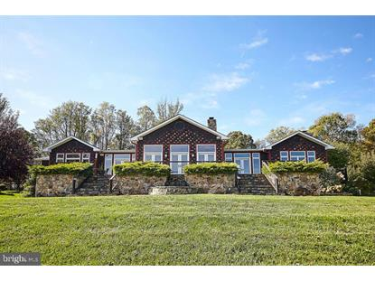 59 RILEY HOLLOW ROAD Huntly, VA MLS# VARP107250