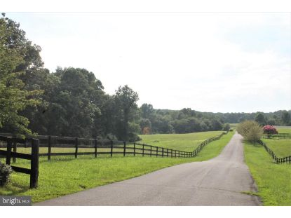 WINDEMEER LANE Amissville, VA MLS# VARP107472