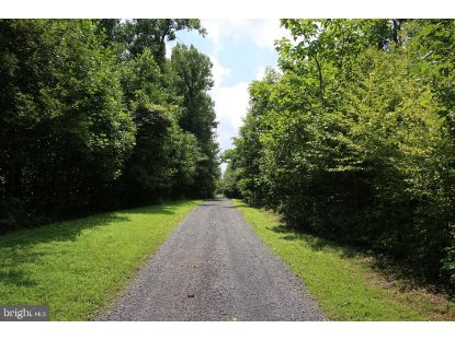 LEE RIDGE LANE  Chester Gap, VA MLS# VARP107482