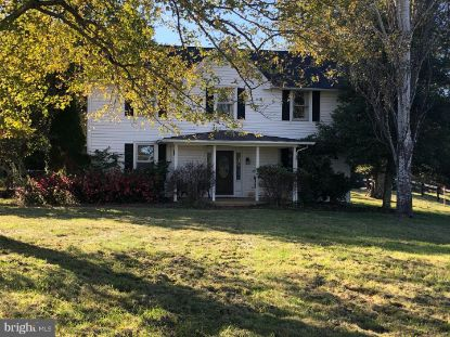 765 RUDASILL MILL ROAD Woodville, VA MLS# VARP107634