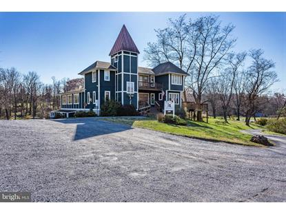 4374 SWARTZ ROAD Maurertown, VA MLS# VASH100094