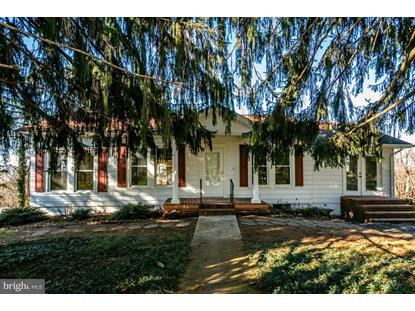 1837 E LEE HWY  New Market, VA MLS# VASH104622
