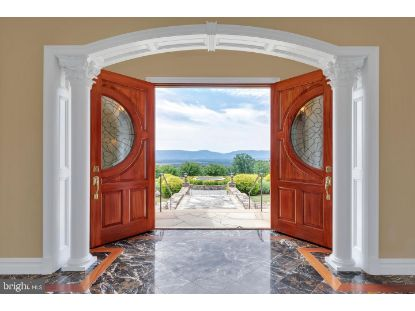548 ROCKY TOP LANE Woodstock, VA MLS# VASH117402