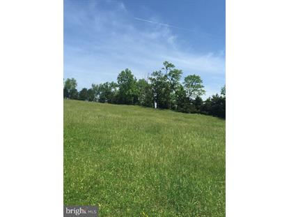 MAURERTOWN MILL RD LOT 9  Maurertown, VA MLS# VASH118020