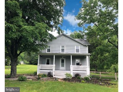 178 GRANDY LANE Basye, VA MLS# VASH119950