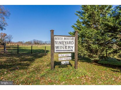 4374 SWARTZ ROAD Maurertown, VA MLS# VASH120656