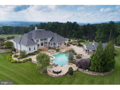 548 ROCKY TOP LANE Woodstock, VA MLS# VASH120724