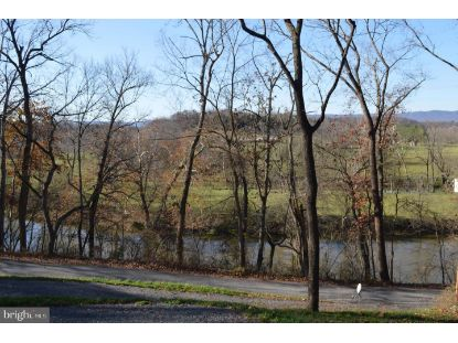 1233 DEER RAPIDS ROAD Strasburg, VA MLS# VASH120948
