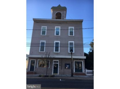 9357 N CONGRESS STREET New Market, VA MLS# VASH121102
