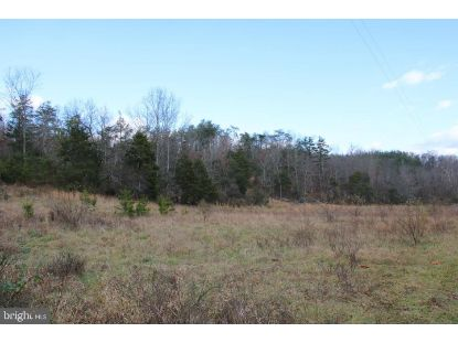 918 TUSSING LANE Mount Jackson, VA MLS# VASH121140