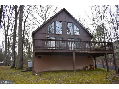 19 WILLOW LN  Mount Jackson, VA MLS# VASH121184