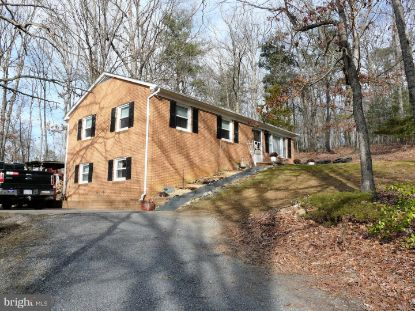 5610 SMITH CREEK ROAD New Market, VA MLS# VASH121220