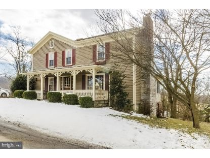 1195 FLAT ROCK ROAD New Market, VA MLS# VASH121472