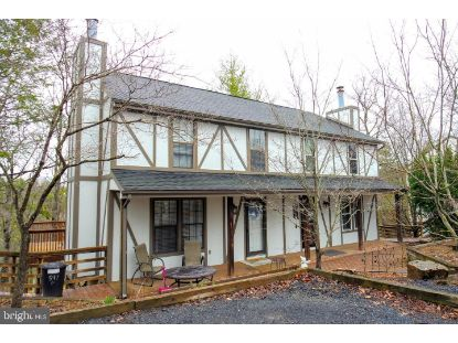 547 KING  Basye, VA MLS# VASH121610