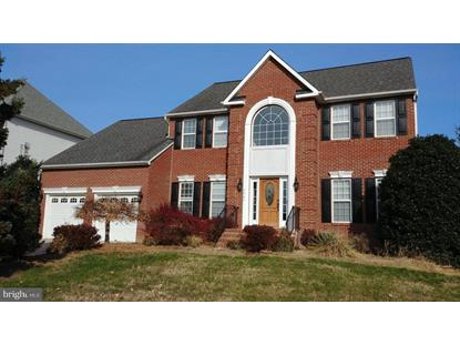 6903 TOWER OF LONDON DRIVE Fredericksburg, VA MLS# VASP147714