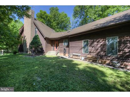5701 PARTLOW ROAD Partlow, VA MLS# VASP217910