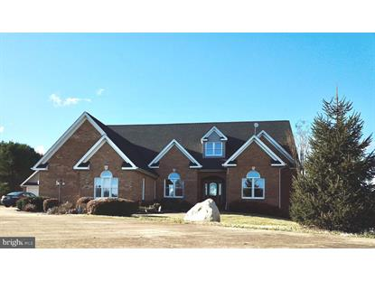 15805 BREAK WATER COURT Mineral, VA MLS# VASP220878