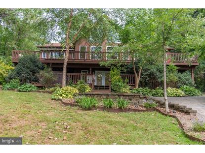 5628 DAY DREAM COURT Mineral, VA MLS# VASP221354