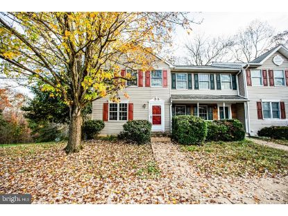 9846 DOMINION FOREST CIRCLE Fredericksburg, VA MLS# VASP223754