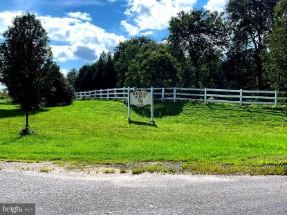 5517 WHELAN WAY Partlow, VA MLS# VASP224454