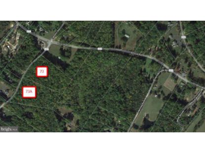 1 RED HILL ROAD Spotsylvania, VA MLS# VASP225478