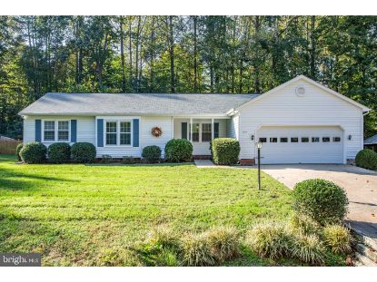 10704 BIG OAKS COURT Spotsylvania, VA MLS# VASP225998