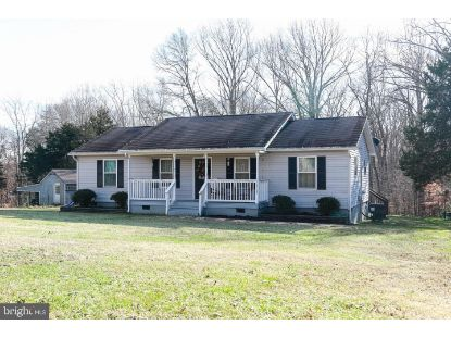 10510 FAIRVIEW ROAD Partlow, VA MLS# VASP227884