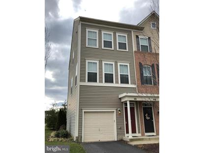 101 BELLINGHAM DRIVE Stafford, VA MLS# VAST144274