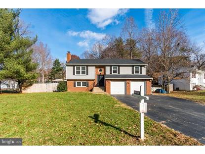 234 VINE PLACE Stafford, VA MLS# VAST153388