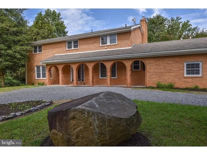 2448 MOUNTAIN VIEW ROAD Stafford, VA MLS# VAST154998