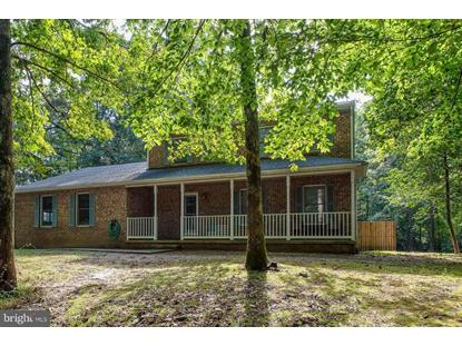 74 MIDWAY ROAD Stafford, VA MLS# VAST156270