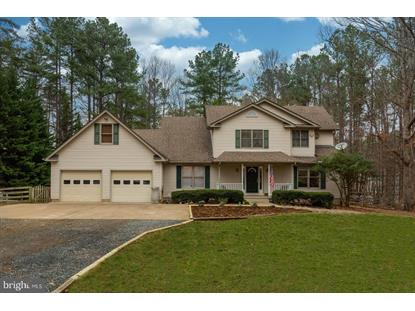 345 MOUNT OLIVE ROAD, Stafford, VA