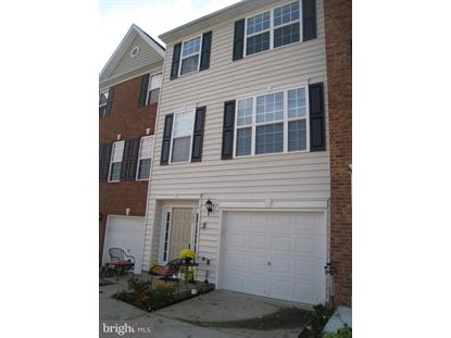 107 CORAL REEF COURT Stafford, VA MLS# VAST221984