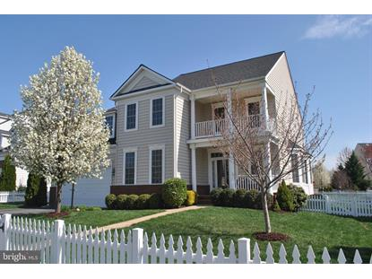 19 CRAWFORD LANE Stafford, VA MLS# VAST222276