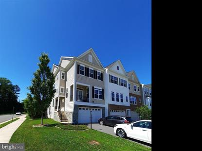 307 WOODSTREAM BOULEVARD Stafford, VA MLS# VAST222390