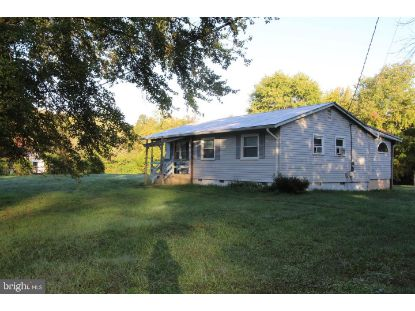 211 SHACKELFORD WELL ROAD Fredericksburg, VA MLS# VAST226460