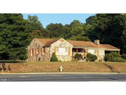 95 COOL SPRING ROAD Fredericksburg, VA MLS# VAST226532