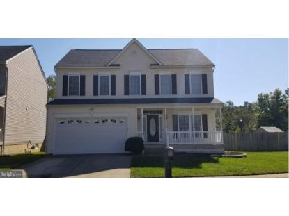 2 YOSEMITE RIDGE Stafford, VA MLS# VAST226622