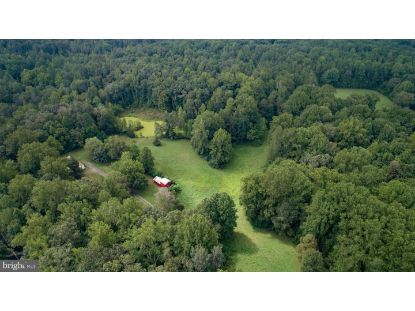 235 SPOTTED TAVERN ROAD Fredericksburg, VA MLS# VAST226742
